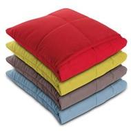 Одеяло и възглавница Флип