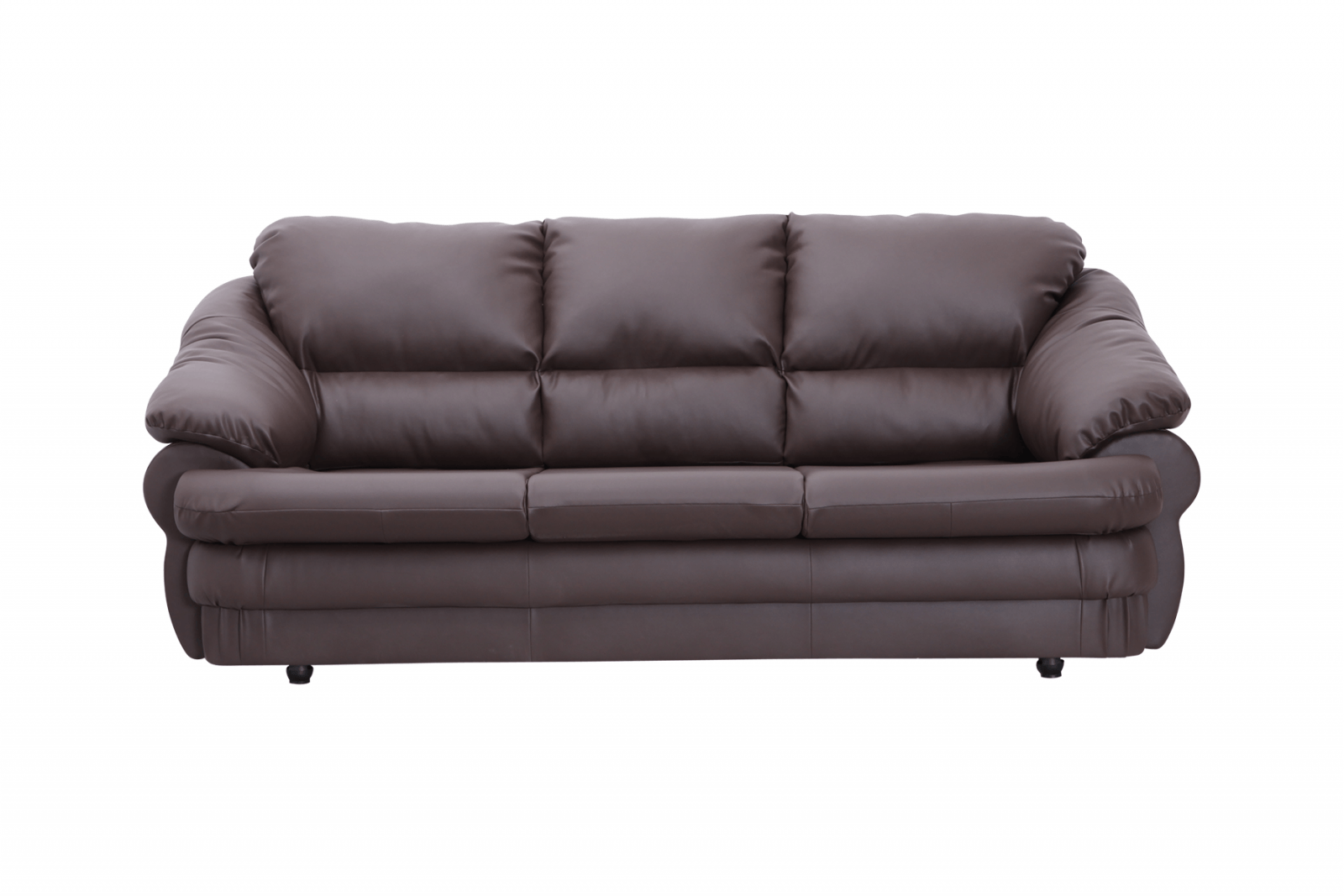 "Класическа мека мебел диван ""ЛАГУНА"" мебели Ергодизайн"