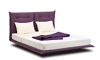 Спалня Белла мебели Ергодизайн