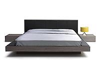 Легло Кубина мебели Ергодизайн