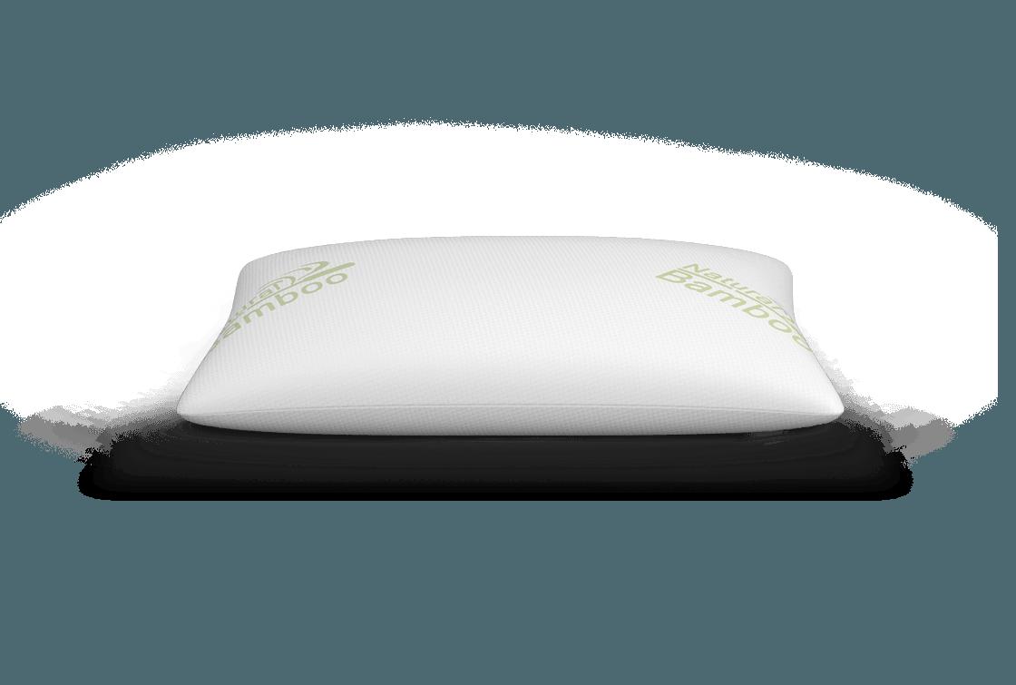 Възглавница iSleep – NATURA