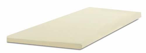 Топер  Memory Foam/Dormia Memo Top