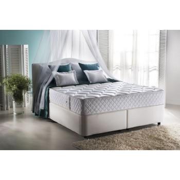 Beds Yatas