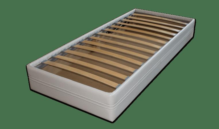 Mattress foundations / Mattress base Lux with chest