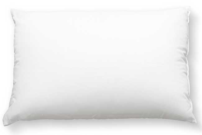 Pillows Permaflex/ BABY