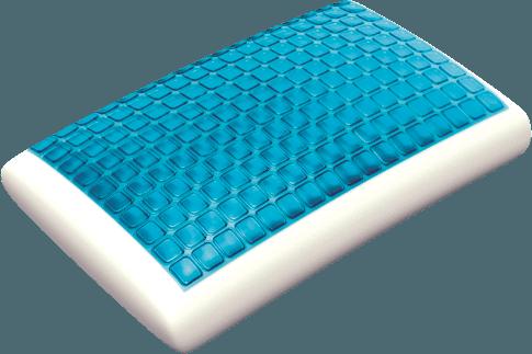 Гел подушки Technogel Deluxe 11