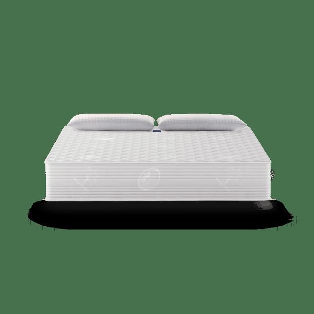 Mattresses Magniflex  Sofia  Naturcomfort Deluxe