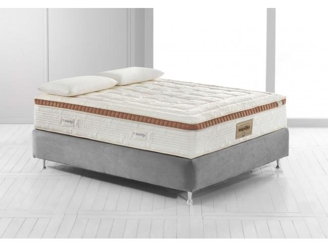 Lux mattresses Magniflex Sofia  Armonia Dual