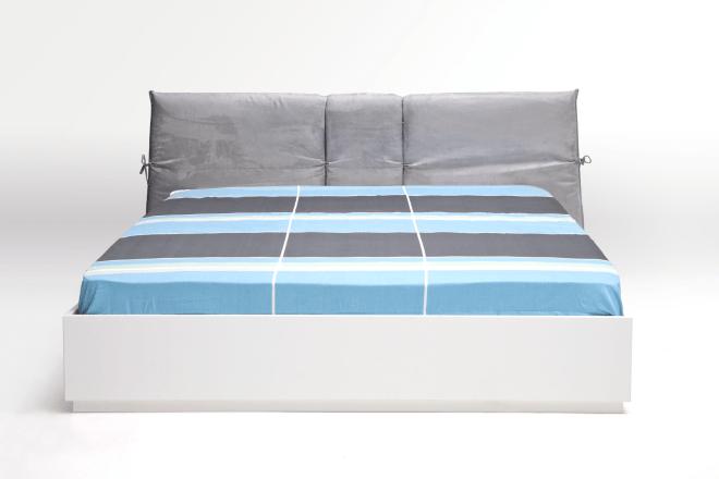 Легло Релакс мебели Ергодизайн