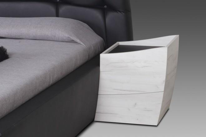 Спален комплект Атлас2