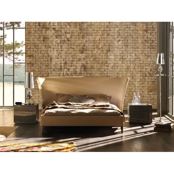 Легло Infinity Тапицирани спални и легла YATAS