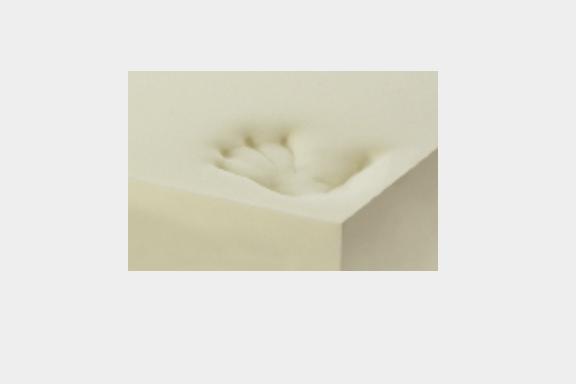 (Български) Възглавница Magniflex – Riviera by Pierre Cardin