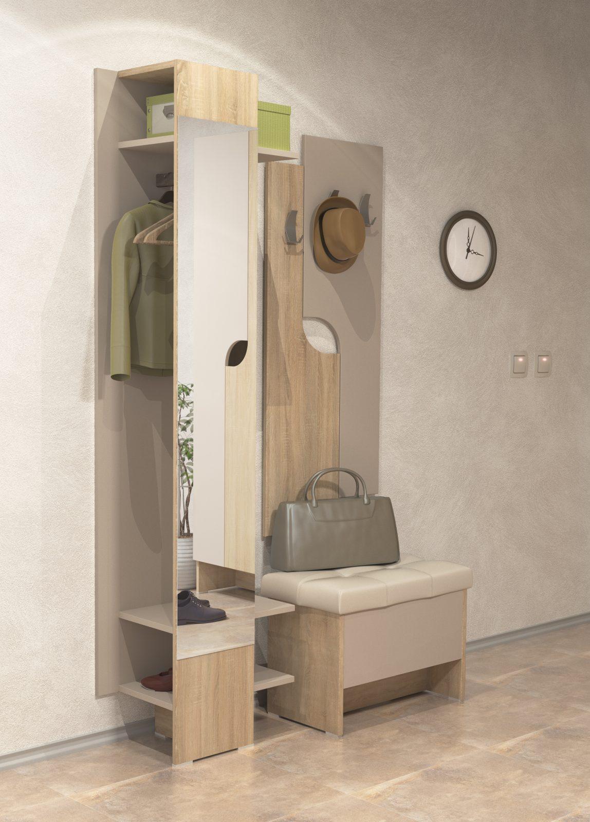 Фриланс проектировщик мебели удаленная работа врачом рентгенологом