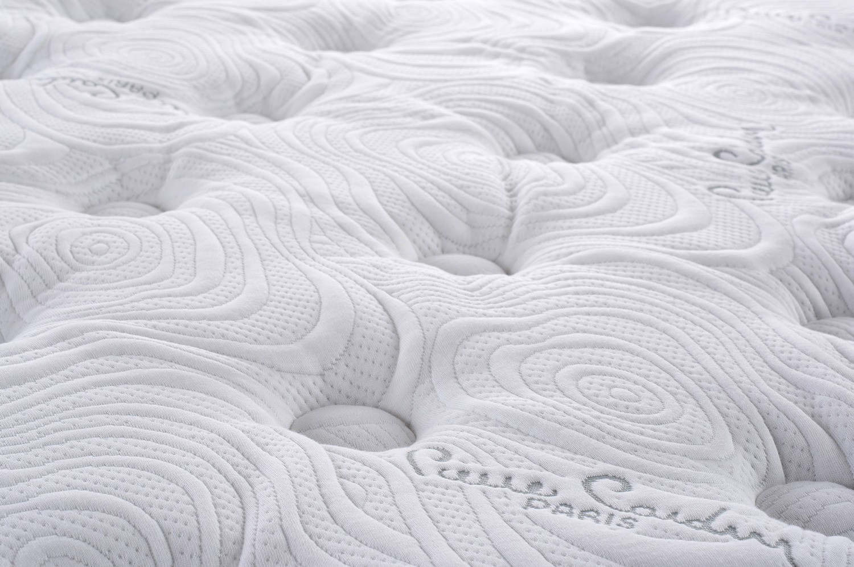 Матрак  Figaro by Pierre Cardin Magniflex  26см.Gel Foam®,Memory Foam HD®