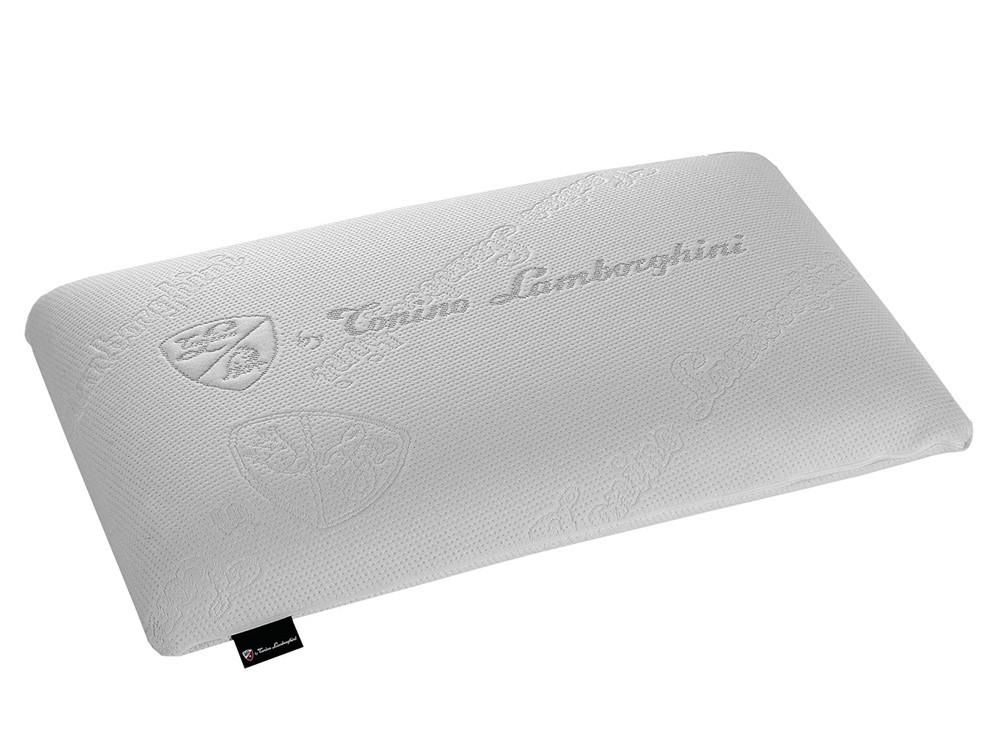 Възглавница Magniflex Tonino Lamborghini 42/72/12 см.Memory Foam HD ®