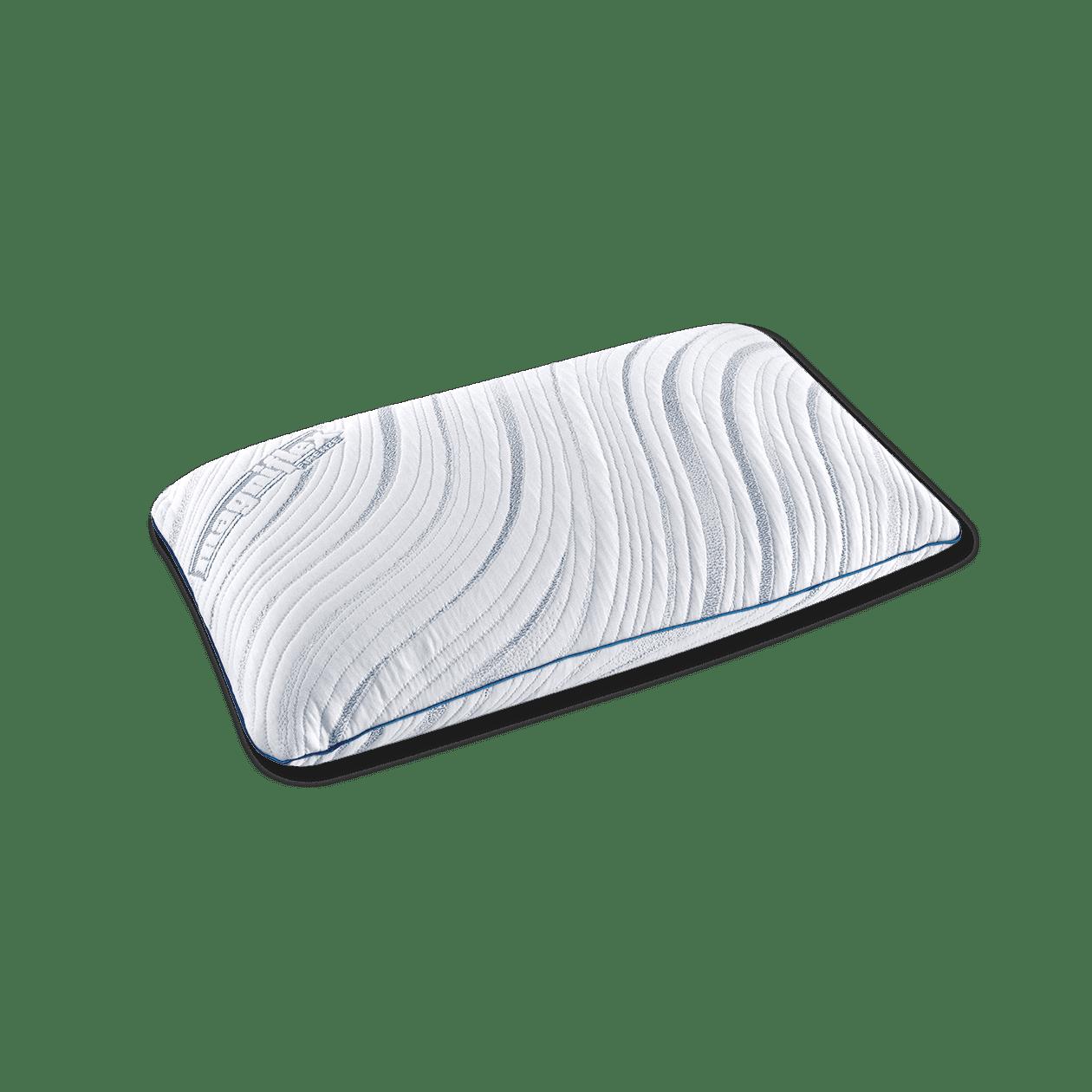 PILLOW Magniflex New Magnigel Deluxe