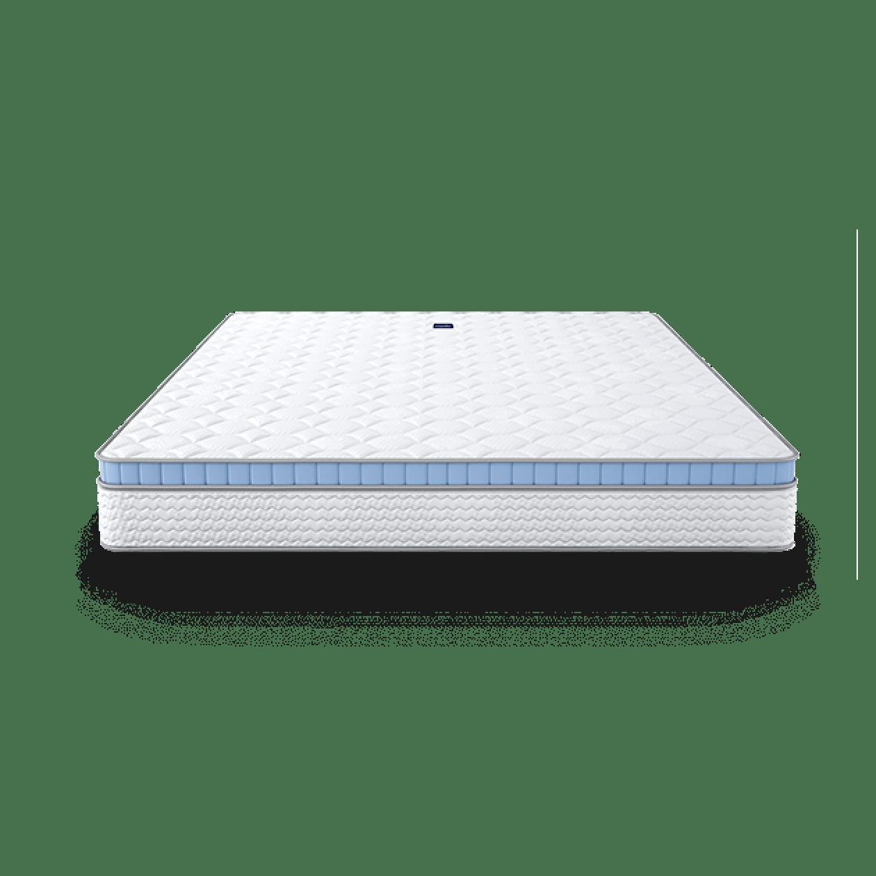 Матрак Magniflex Incanto Gel Memory Foam HD®20cm.
