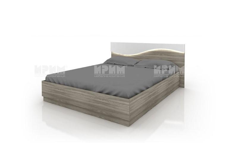 Спалня Ирим – Сити 472