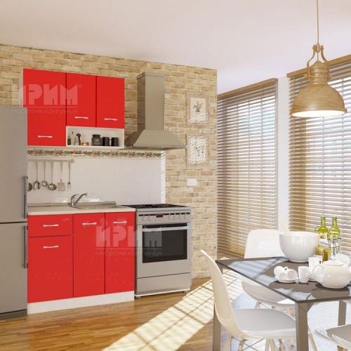 (Български) Кухня Ирим Сити 444