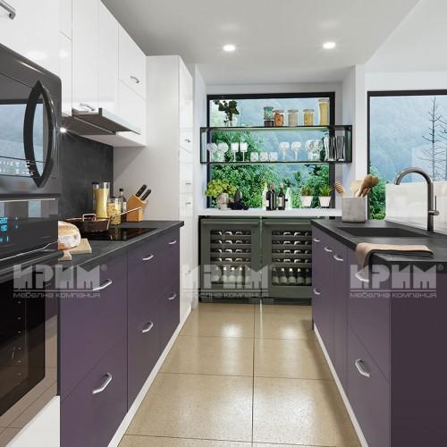 Кухня Ирим Сити 893